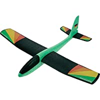 HQ Kites and Designs 365100 Felix IQ flexipor Glider Kite