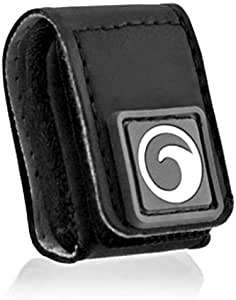Marware Nike+iPod用センサーホルダー SportSuit Sensor+ MW-SSSS-BK