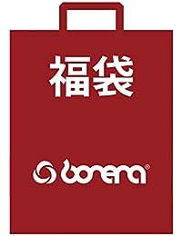 [ボネーラ] 【福袋】 2020年 サッカー・フットサルウェア 6点セット BNR-2020