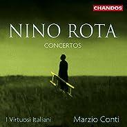 Concerto for Bassoon and Orchestra: II. Recitativo. Lento
