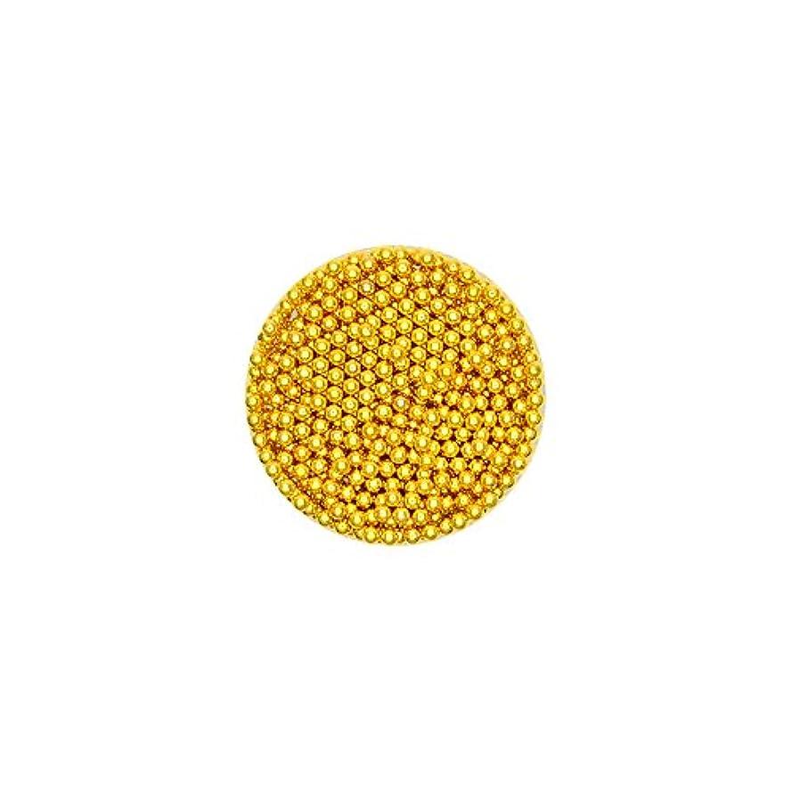 博覧会今まで公然とメタルブリオン 【0.8mm / ゴールド】