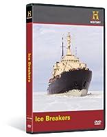 Ice Breakers [DVD] [Import]