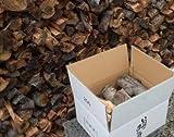 薪 青森県産りんご木材 (薪10kg) 120サイズ段ボール入 燃えが良く火持ちも良い 薪ストーブ アウトドア 暖炉 焚き火