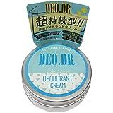 デオDR(医薬部外品)
