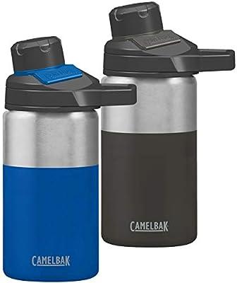 CamelBak Chute Mag Stainless Insulated 350ml Mug/Bottle