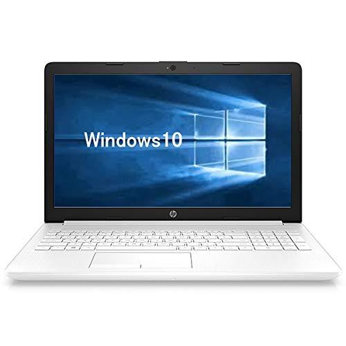 【フルHD液晶・MS Office H&B搭載】HP 15-...