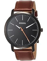 [フォッシル]FOSSIL 腕時計 Luther BQ2310 メンズ 【正規輸入品】