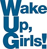Wake Up,Girls! FINAL TOUR ―HOME―...[Blu-ray/ブルーレイ]
