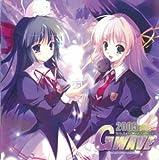GWAVE 2005 2nd Impact 通常版