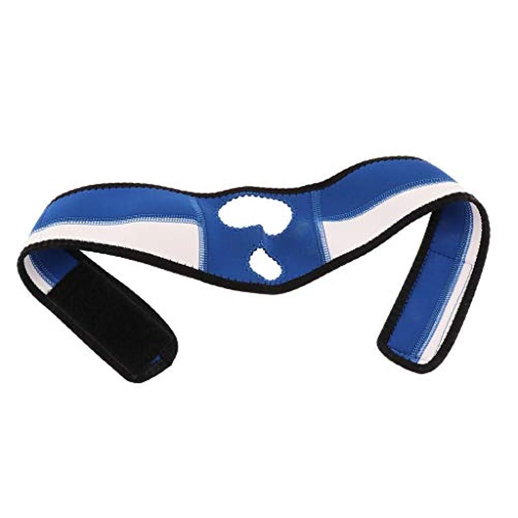 D DOLITY リフトスリムマスク リフティング フェイス 美容 小顔 フェイスマスク 引っ張る 通気性 快適