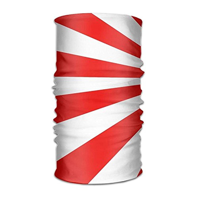 Brecoy HAT メンズ US サイズ: One Size カラー: マルチカラー