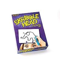 Paul Lamond Skribblehead Game [並行輸入品]