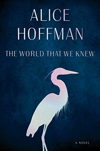 The World That We Knew: A Novel (English Edition)