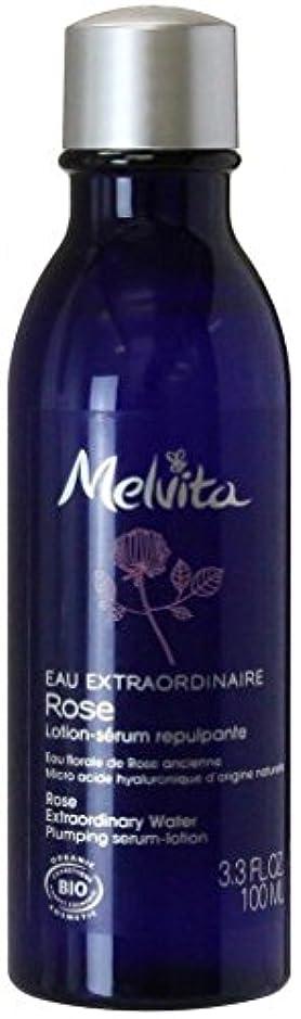 記憶に残る重々しい拮抗するメルヴィータ フラワーブーケROS フェイストナー 100ml(並行輸入品)
