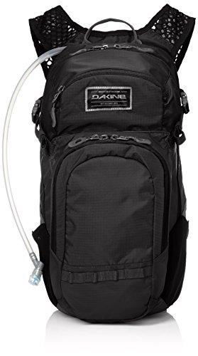 [ダカイン] リュック 16L 軽量 ( Hydrapak® 採用 ) [ AH237-602 / SESSION 16L ] 自転車 バッグ バイクパックシリーズ AH237-602