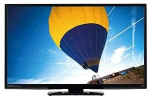 オリオン 32V型 1波(地上デジタル) ハイビジョン液晶テレビ ブラック LK-321BP
