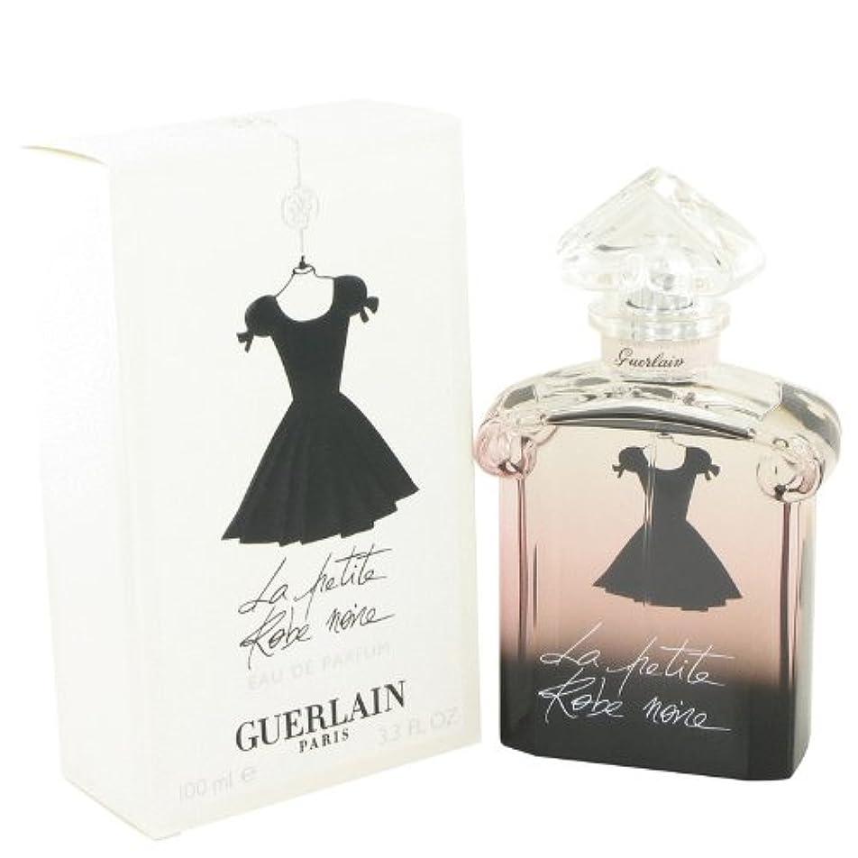 同化する原告法律によりLa Petite Robe Noire (ラ プティ ローブ ノアー) 6.7 oz (200ml) Body Milk by Guerlain for Women