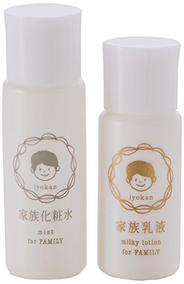 お別れ条件付き健康的yaetoco トライアルセット(化粧水?乳液) 伊予柑10ml/8ml