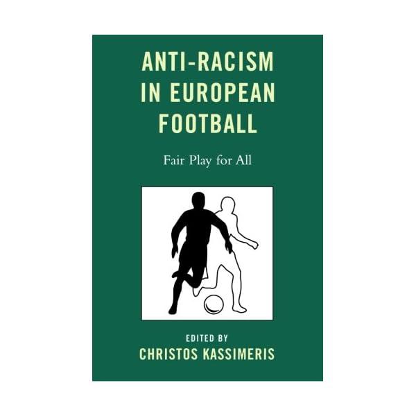 Anti-Racism in European ...の商品画像
