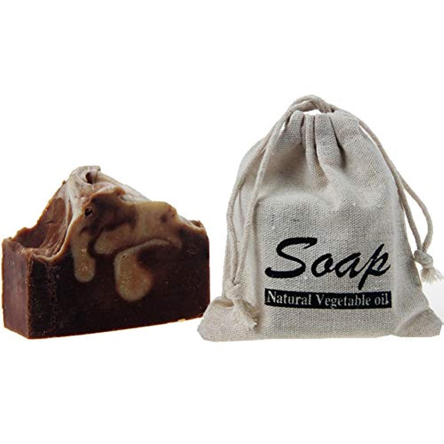 ヘルパーほうきシャークACHICOO ソープ 手作り石鹸 金箔 モイスチャライジング 栄養 ギフト