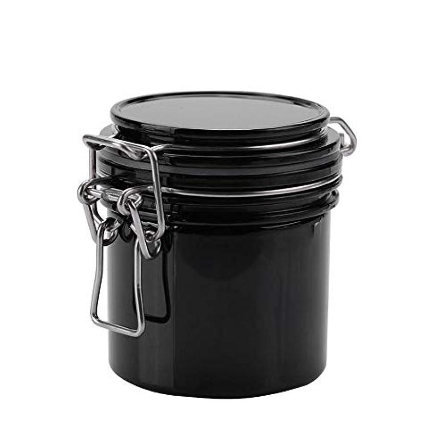 疾患南アメリカシリンダーまつげのり収納瓶 再利用可能で密封 収納瓶 乾燥を防ぐために、つけまつげエクステンションや化粧に最適