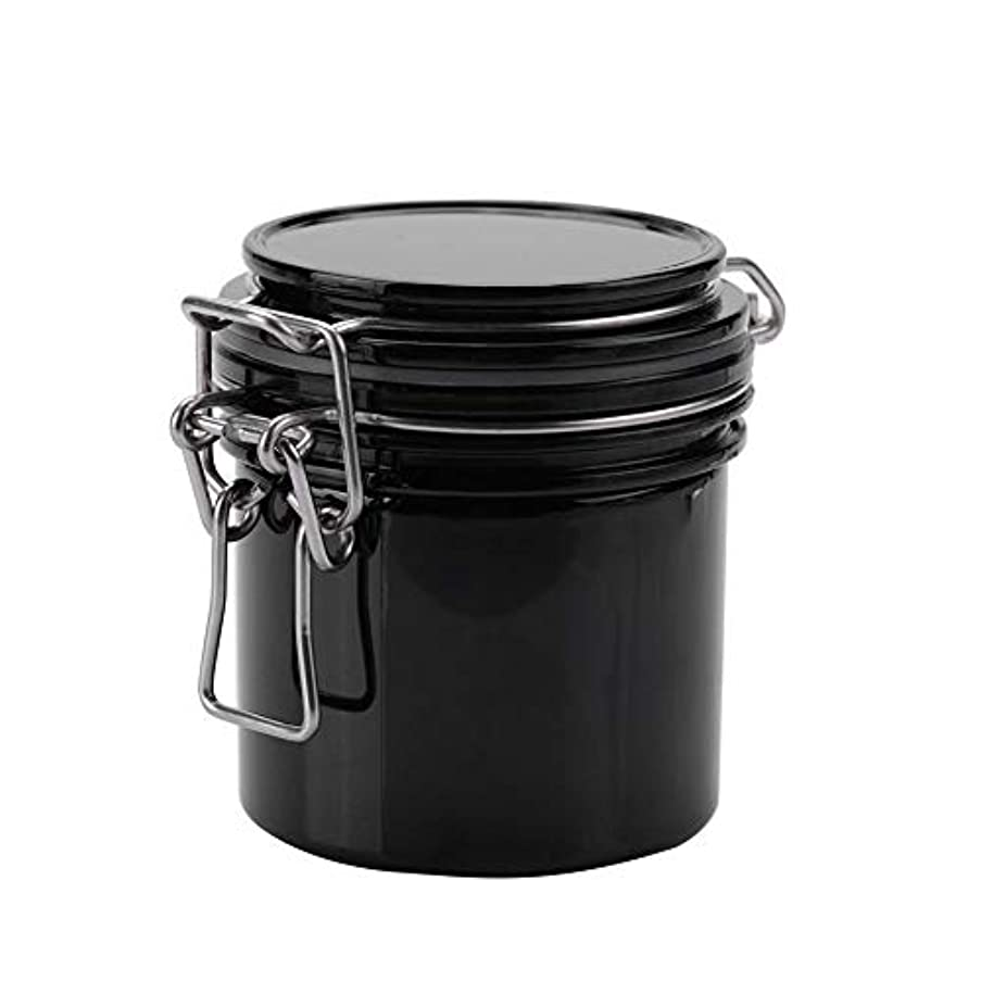 超えて理解する埋めるまつげのり収納瓶 再利用可能で密封 収納瓶 乾燥を防ぐために、つけまつげエクステンションや化粧に最適