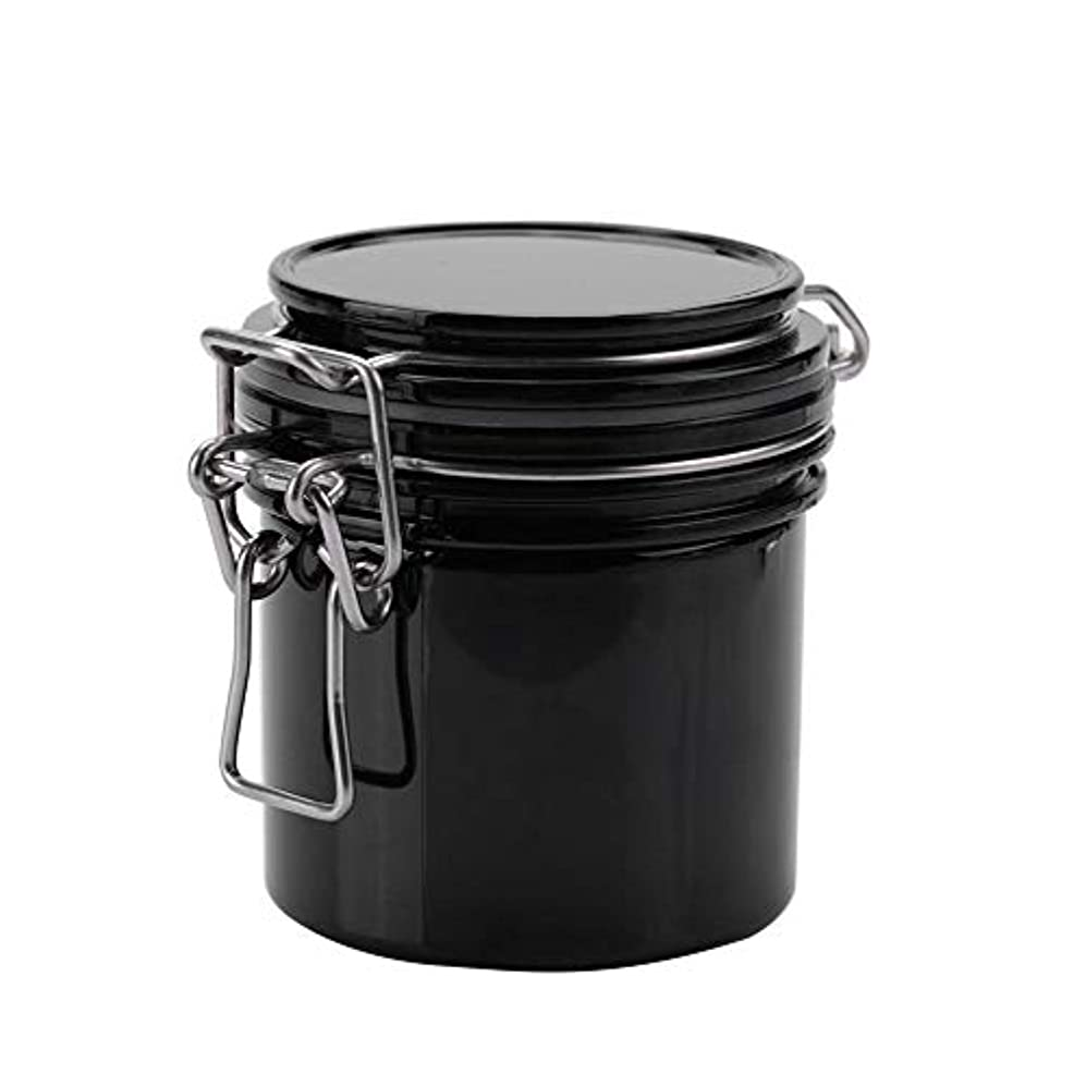 飛び込む代わりにを立てる胴体まつげのり収納瓶 再利用可能で密封 収納瓶 乾燥を防ぐために、つけまつげエクステンションや化粧に最適