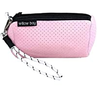 Willow Bay Australia WRISTLET Neoprene - PINK
