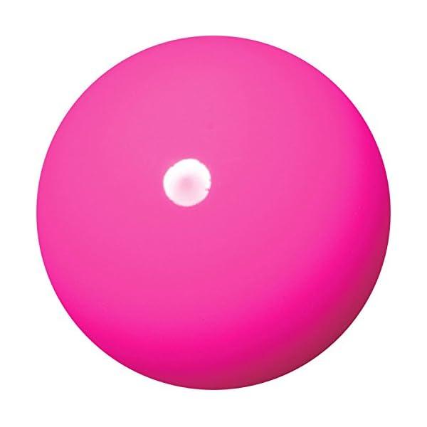ササキスポーツ(SASAKI) ミドルボール ...の紹介画像2