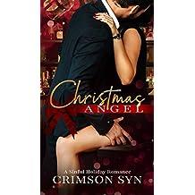 Christmas Angel: A Holiday Romance