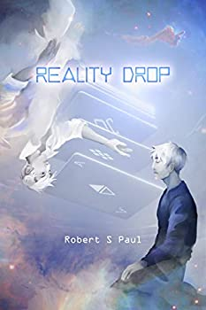 Reality Drop (English Edition)