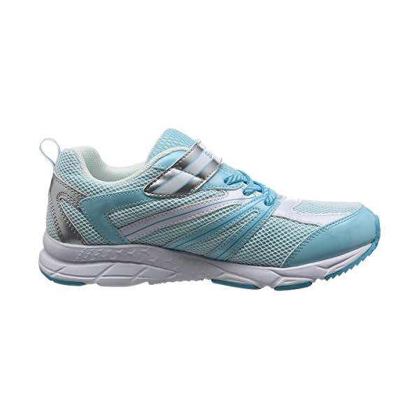 [シュンソク] 運動靴 LEMONPIE S...の紹介画像20
