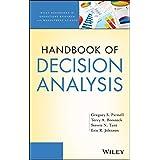 Handbook of Decision Analysis: 3