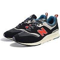 [ニューバランス] NEWBALANCE MAGENT ライフスタイル スニーカー 運動靴 シューズ CM997HAI
