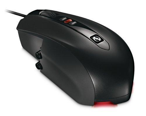 マイクロソフト ゲーミング マウス SideWinder X5 Mouse ARB-00008