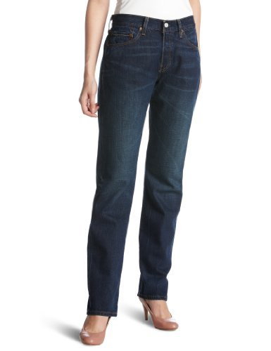 501 Jeans for Women FREE M リーバイス