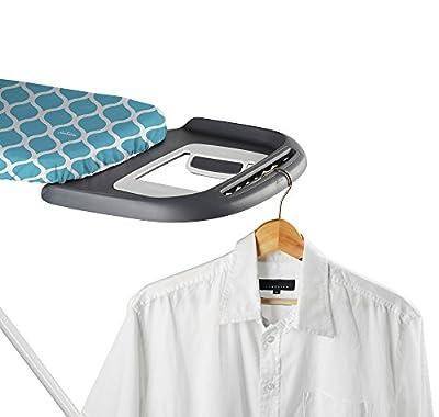 Sunbeam Ironing Board Mode 1 pc
