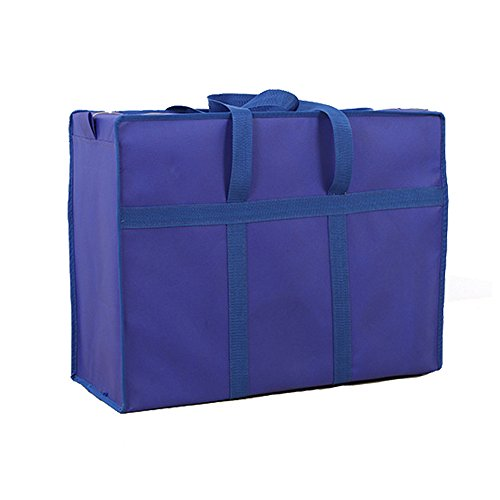 軽い超特大輸送バッグ 改良版 キャリーバッグ 大容量135L...