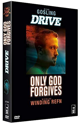Drive + Only God Forgives