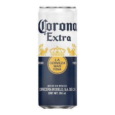 """【飲み比べ】花見で女性から喜ばれる""""缶ビール7銘柄""""を購入して、花見のヒーローに! 7番目の画像"""