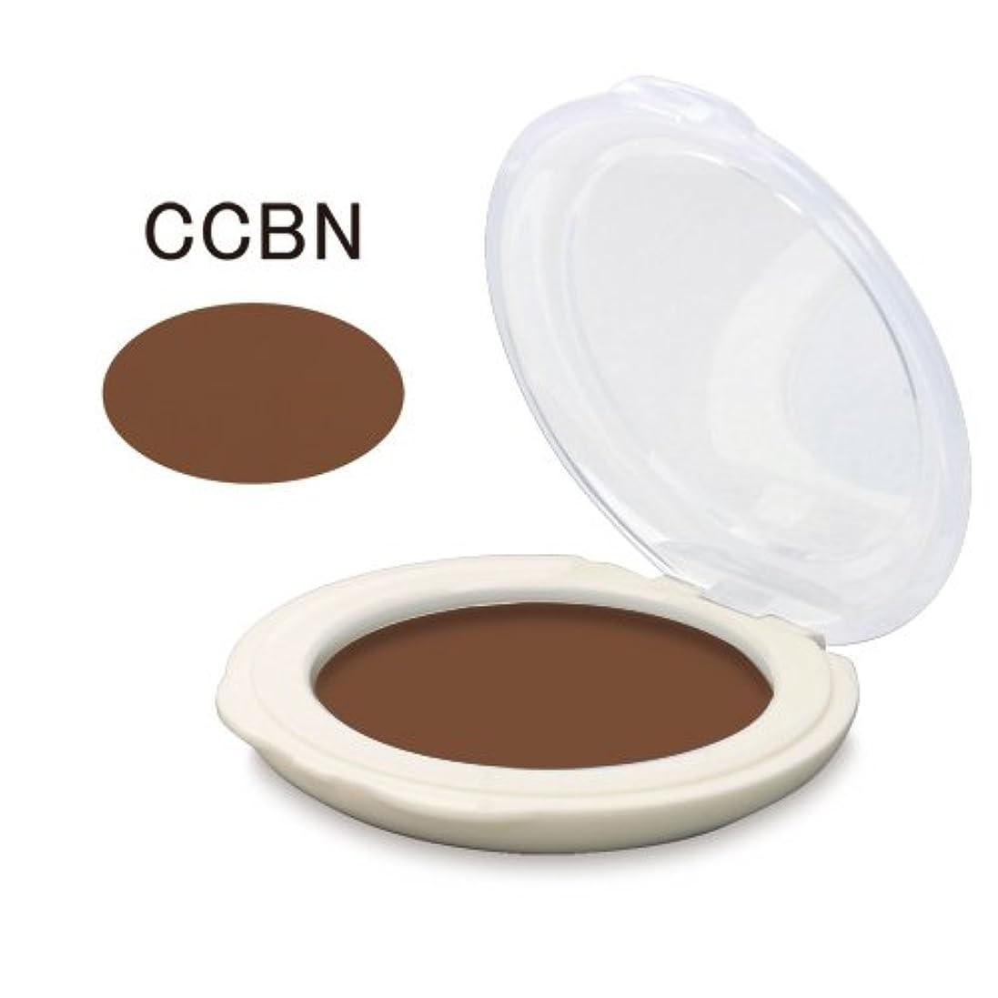 管理者なんとなく意識舞台屋アイカラー(マット系) (CCBN)