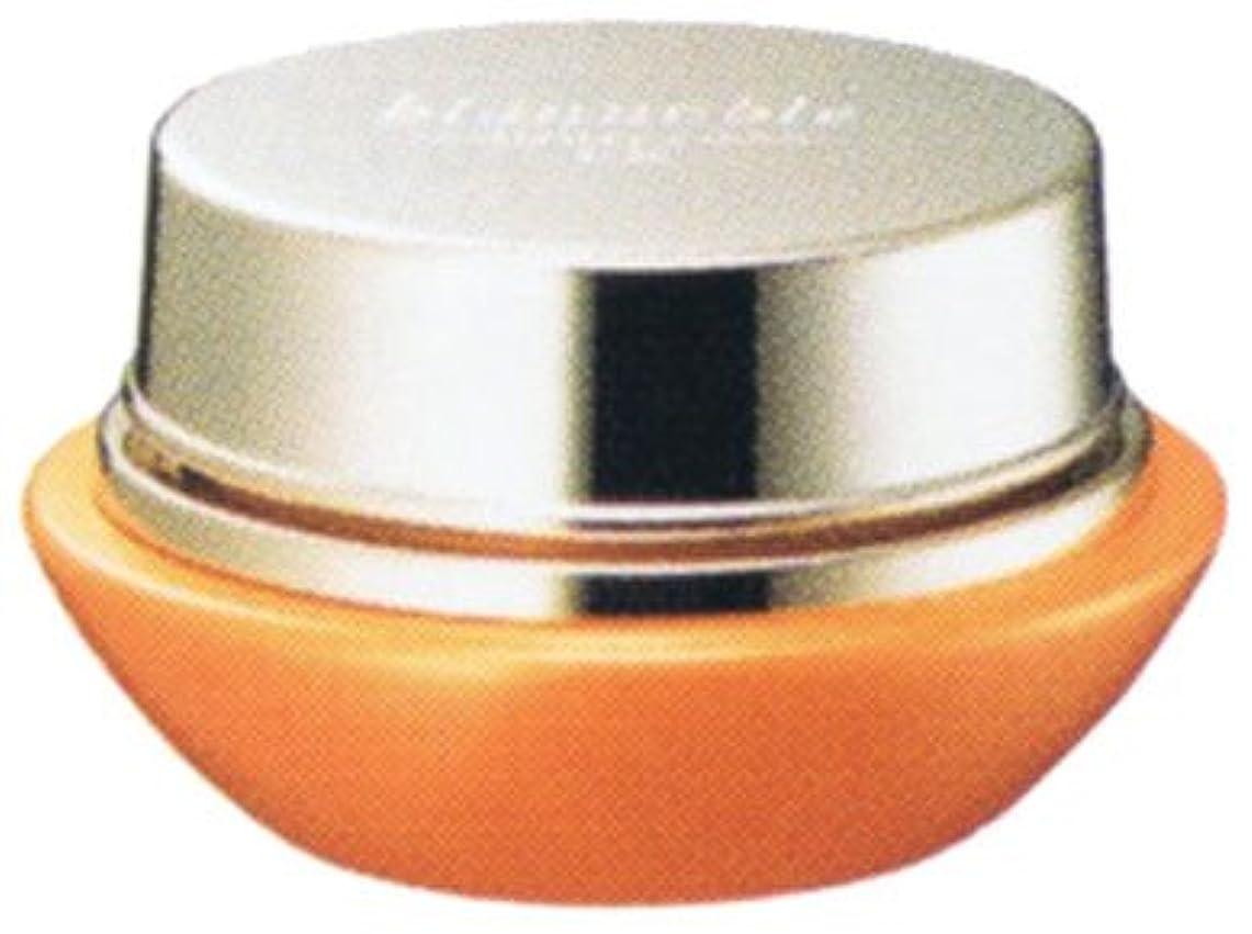 ユーザーロッドマイククリエ(CRIE) ブランノーブル リバイタライズクリーム RX 50g