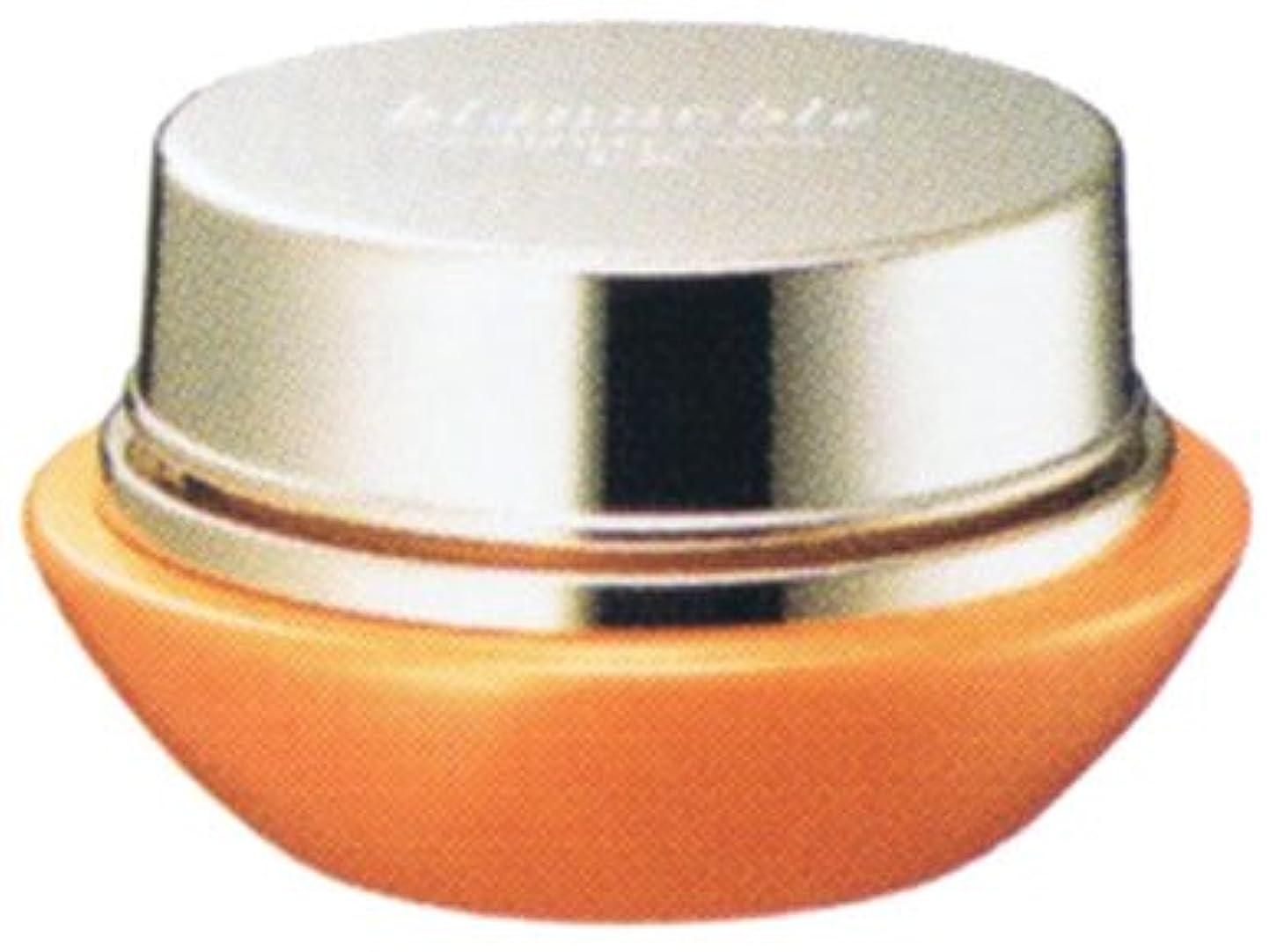 褐色処方ハプニングクリエ(CRIE) ブランノーブル リバイタライズクリーム RX 50g
