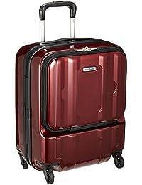 [ワールドトラベラー] スーツケース ペンタクォーク3 機内持込可  32.0L 46cm 3.5kg 05628