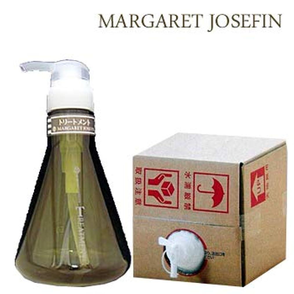 敬意を表してヨーロッパ火星マーガレットジョセフィン 業務用 リンス ウッディ10L(1セット10L入)