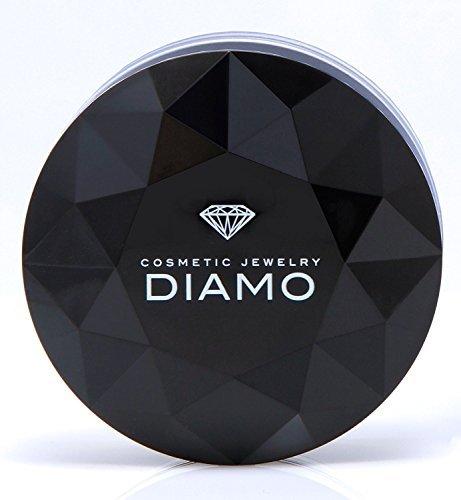 DIAMO ディアモ ルースパウダー 10g