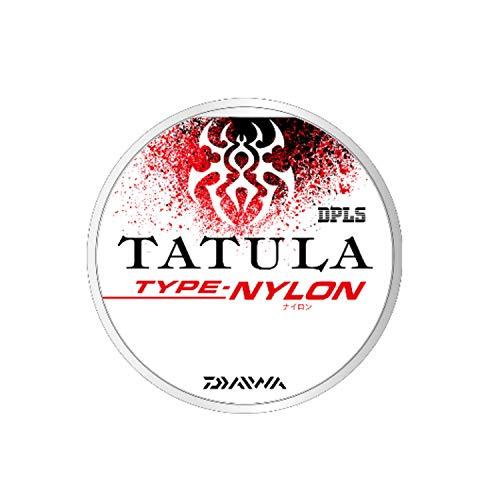 ダイワ(DAIWA) ライン タトゥーラ タイプ ナイロン 100m 25lb