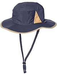 マーモット(Marmot) GORE-TEX Linner Hat MJH-S7434