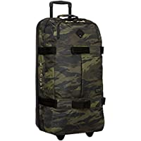 Rip Curl Softside Carry-On, 80 Centimeters, Khaki
