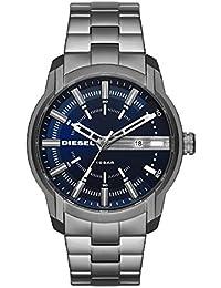 DIESEL ディーゼル ARMBAR 【国内正規品】 腕時計 メンズ DZ1768